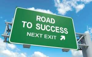 exit-plan (1)