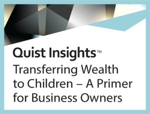 QI-WhitePaper-Transferring-Wealth-To-Children
