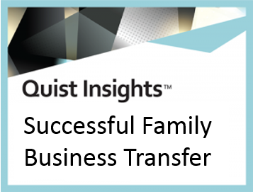 successful-family-business-transfer-box