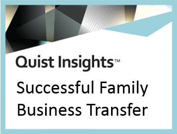 successful-family-business-transfer-box