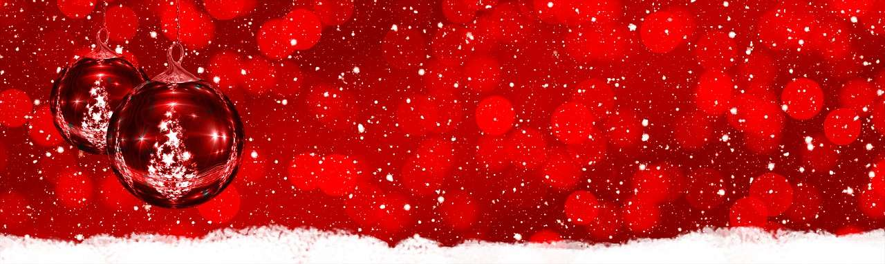 Happy Holidays And Thanks To All >> Happy Holidays From The Quist Valuation Team Quist Valuation