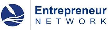 logo_entrepreneur_network_03